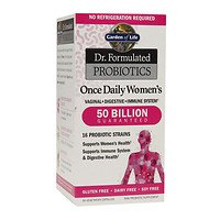 Garden-Of-Life-Dr-Formulated-Probiotics-Once-Daily-Womens-30-Count