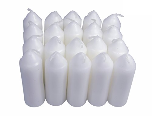 UCO-9-Hour-Candles-for-Candle-Lanterns-35-Inch