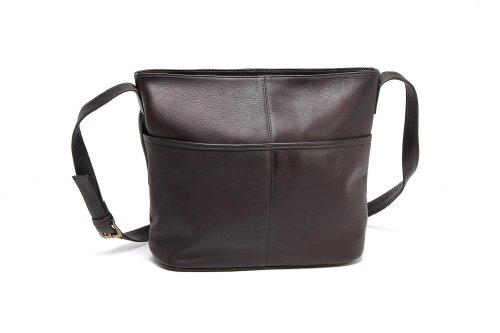 le-donne-leather-two-slip-pocket-hobo-cafe