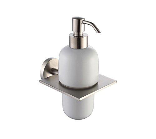 Kraus KEA-12261BN Imperium Bathroom Accessories