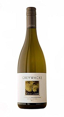 greywacke-sauvignon-blanc-2015-135-75cl