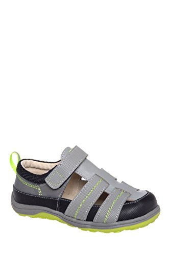 Boys Christopher II Fisherman Sandal