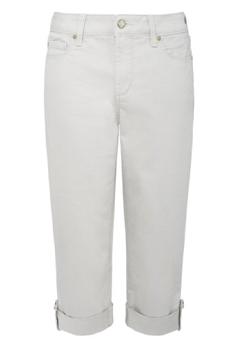 Not Your Daughter's Jeans Women's NYDJ Lyris Capri