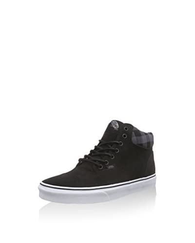 Vans Hightop Sneaker U Era Hi Mte