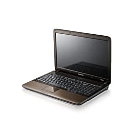 Samsung R Series R530-11 15.6-Inch Notebook