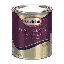 glidden-spn4024-qt-spred-complete-interior-semi-gloss-paint-white