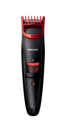 Philips BT405/15 Bartschneider Series 1000, 20 Längeneinstellungen