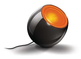 Philips - 7001930PH Mini LivingColors LED Noir