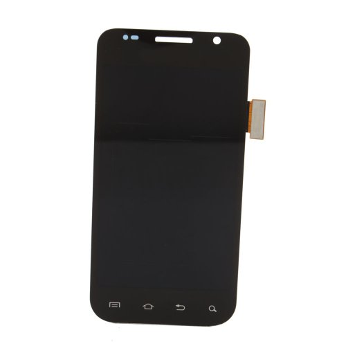 LCD Screen+Touch Screen for Samsung Galaxy S 4G T959V (Samsung S4 Lcd Replacement compare prices)
