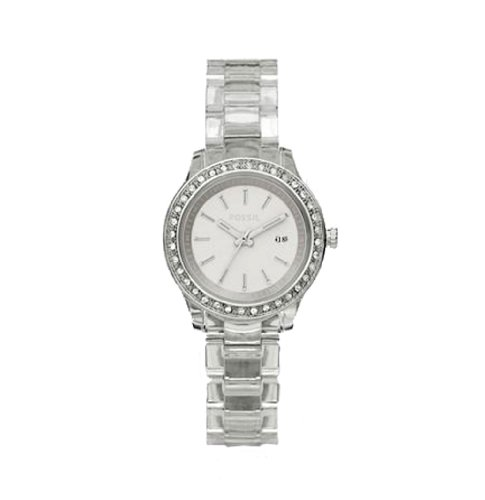 Fossil Women's Watch ES2612