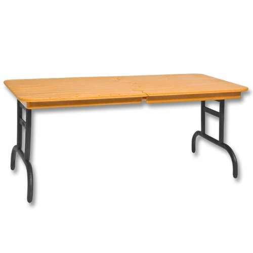 brown-wood-effect-breakaway-table-wrestling-figure-accessories-wwe-tna