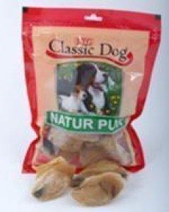Artikelbild: Classic Dog | Kauhufe | 1 x 10 Stück