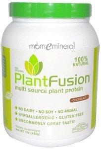 PlantFusion multi usine Source de protéines