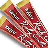 Kenco Really Smooth Coffee Sticks (200)
