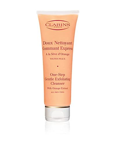 Clarins  Detergente Viso 125 ml