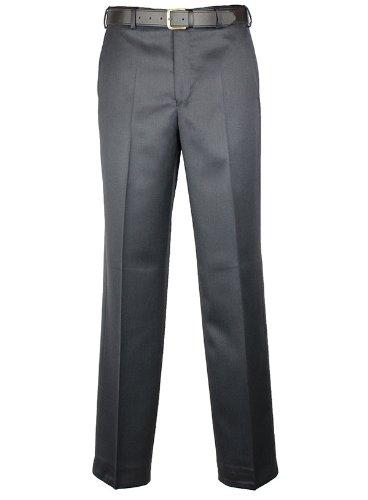 DGs Prestige Trousers - Navy - 50 Regular
