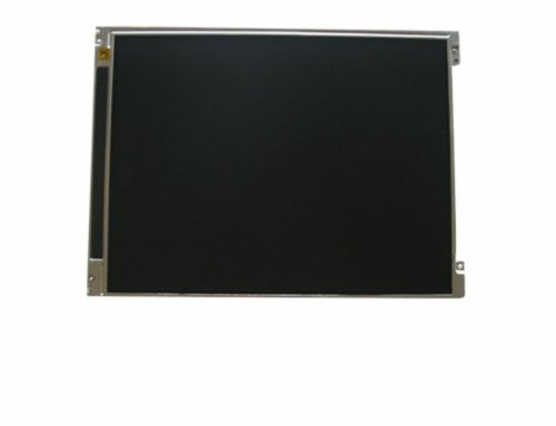 Industrial Lcd Display
