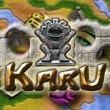 Karu [Download]