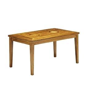 Malabar Dining Table