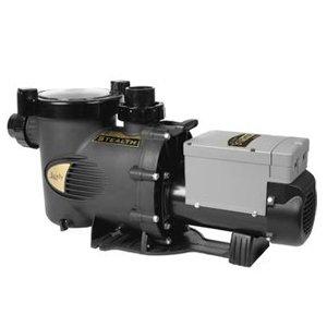 Jandy Epump 2hp Variable Speed Pool Pumps