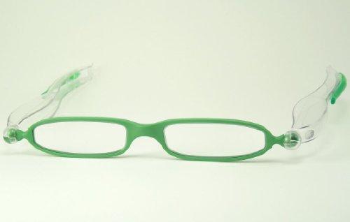 zic-occhiale-da-lettura-tascabile-come-una-penna