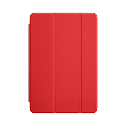 apple-mf394zm-a-smart-cover-product-red-pour-ipad-mini-retina