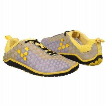 Vivobarefoot Evo Hydro Phobic Mesh Running Shoes