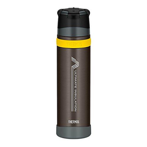 サーモス ステンレスボトル900ml