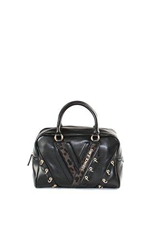 Versace Jeans E1VOBB X3 75328 MAQ borsa nero
