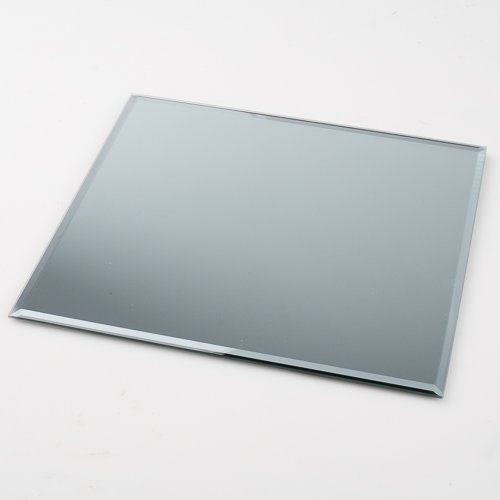 Square Table Mirrors front-1049369