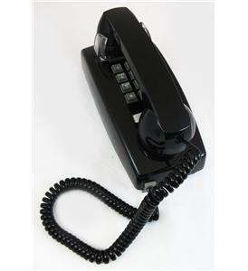 2554 Single-Line Wall Telephone