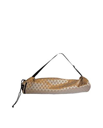j/fit Pilates Essentials Mat Bag, Bronze