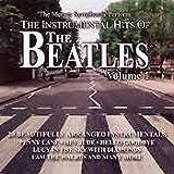 Instrumental Hits Of The Beatles [3 CD Set]