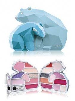 pupa-make-up-palette-be-my-bear-medium-himmelblau
