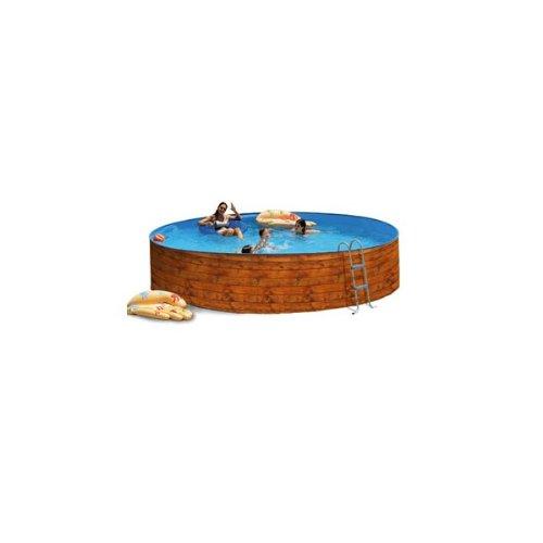 Piscinas listado de productos juguetes de amazon for Amazon piscinas