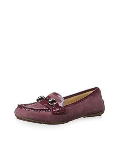 Sebago Women's Saybrook Link Loafer