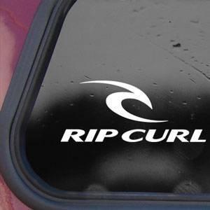 2x-rip-curl-sticker-decal-15x64cm-car-auto-jdm-racing-tuning-dub-vag-skater-borading