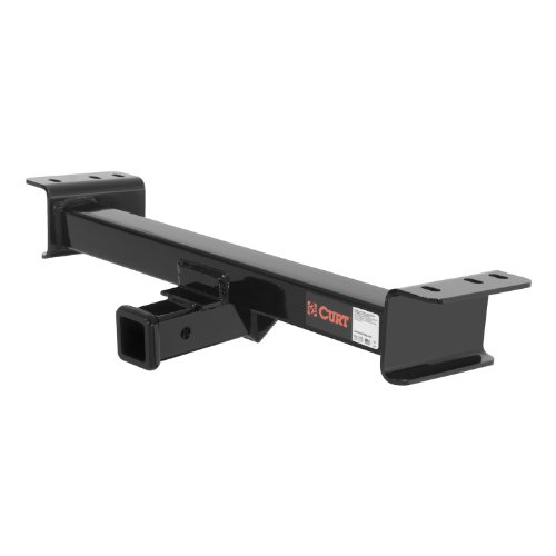 Discover Bargain CURT 31042 Front Mount Receiver