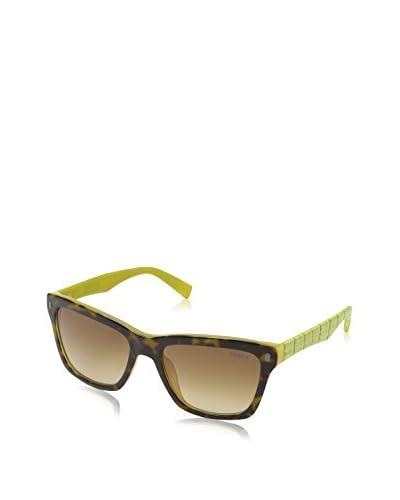 Furla Gafas de Sol Candy Marrón