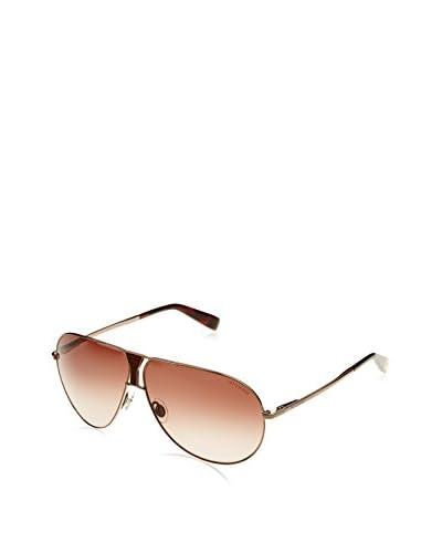 Trussardi Gafas de Sol 12931_BR-64