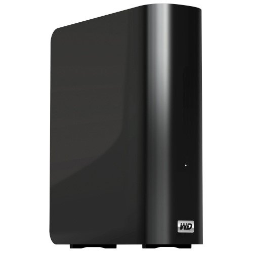 western-digital-my-book-essential-disque-dur-externe-35-4-to-usb-30-noir