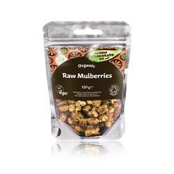 the-raw-chocolate-company-organic-white-mulberries-150g-by-the-raw-chocolate-co