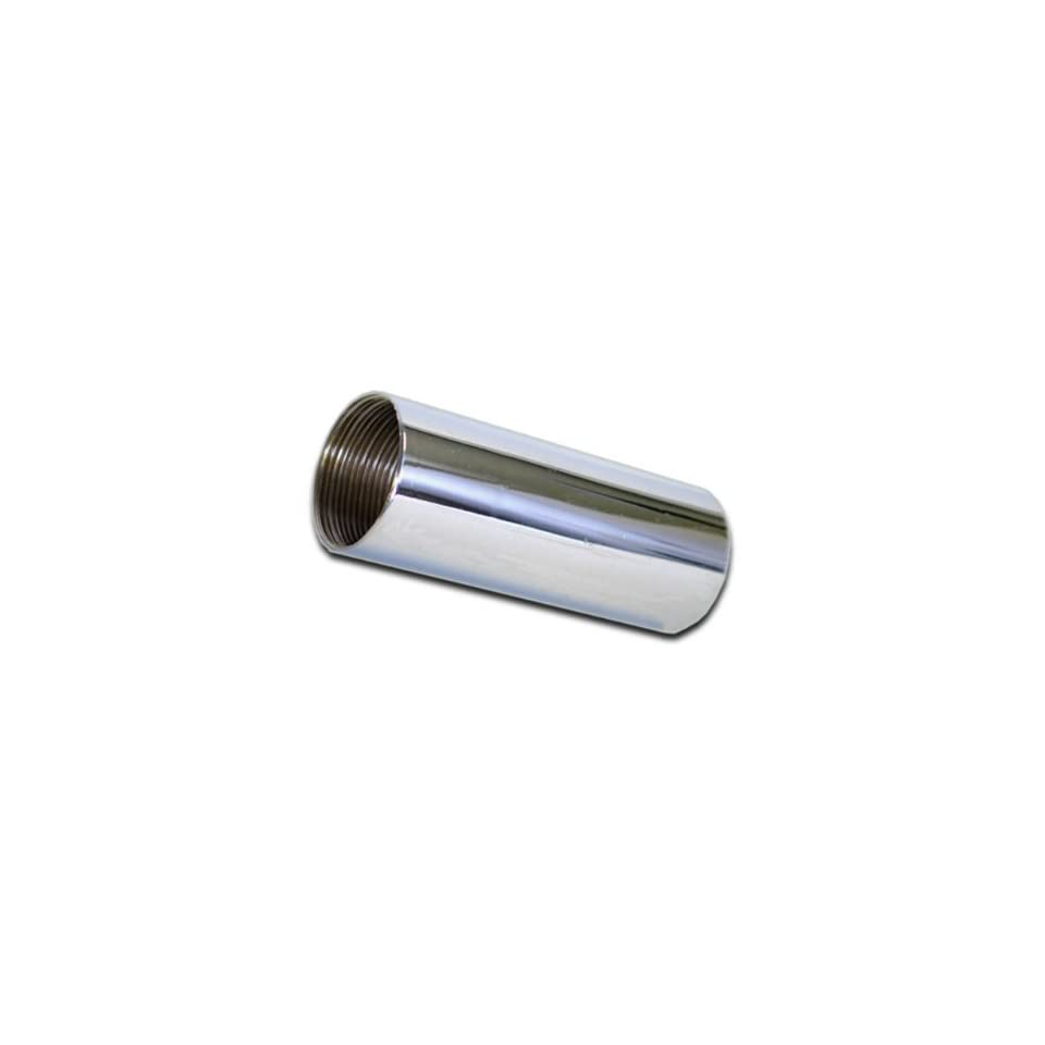 Kissler 731 4138 Price Pfister Chrome Sleeve