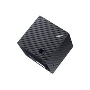 ASUS CUBE with Google TV Entertainment Device