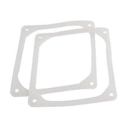 pair-8cm-80mm-pc-fan-anti-vibration-dampener-silencer-pad-white