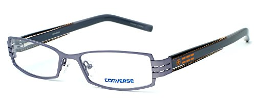 Converse Mojave Lightweight & Comfortable Designer Reading Glasses