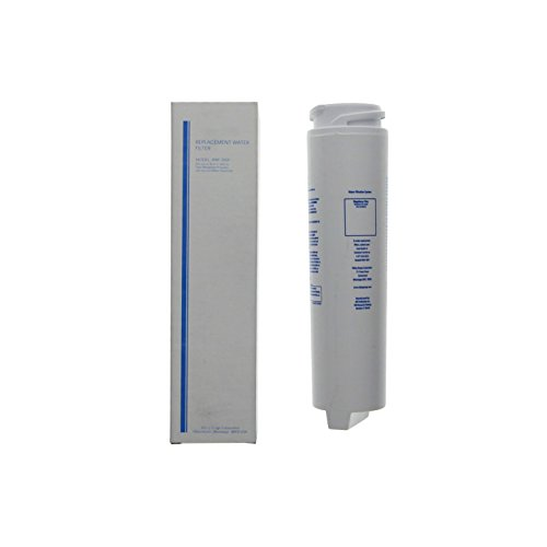 Viking RWDISP Replacement Refrigerator Water Filter Cartridge