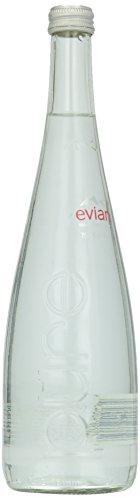 evian-natural-spring-water-254-oz