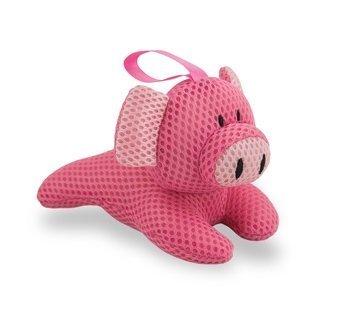 Pig Bath Sponge