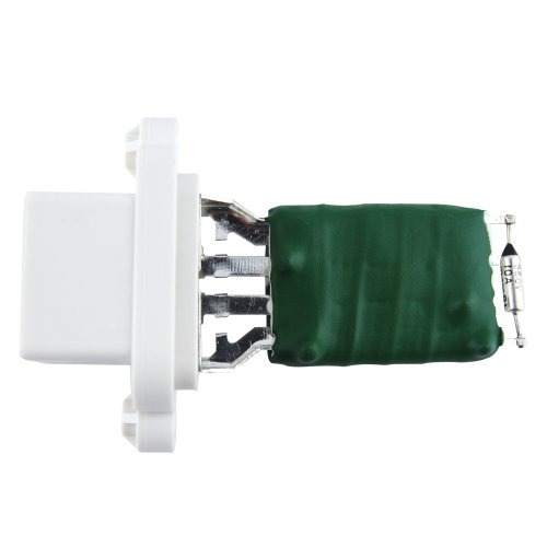 thg-care5972-1-replacement-air-conditioner-heater-motor-blower-fan-resistor
